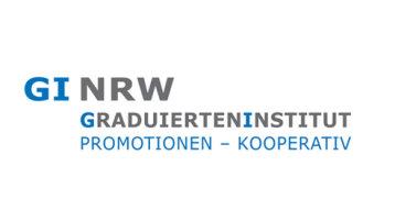 Graduierteninstitut