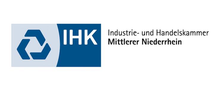 IHK Mittlerer Niederrhein