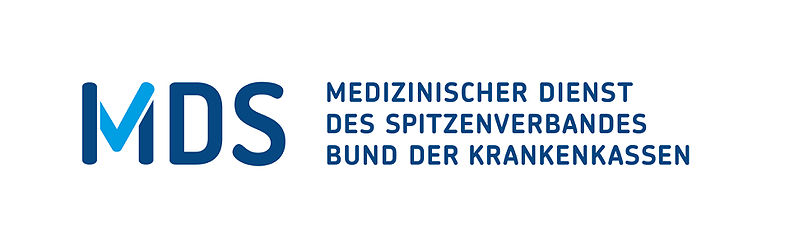 Medizinischer Dienst des Spitzenverbandes Bund der Krankenkassen