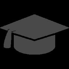 students-cap